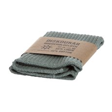 Iris Hantverk Household Cloth Slate