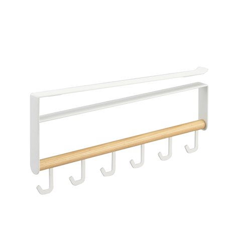 Under Shelf Tool Hanger