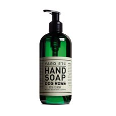 Hand Soap Dog Rose 350 ml