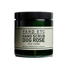 Hand Scrub Dog Rose 250 ml