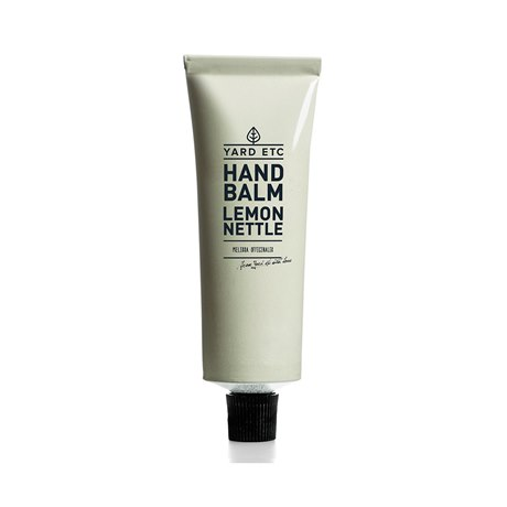 Hand Balm Lemon Nettle 30 ml