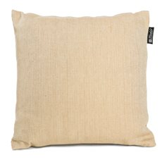 Demi Cushion Bronze/Sand