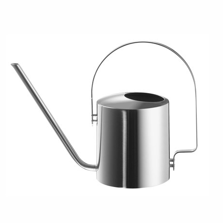 Watering Can 1,7 L